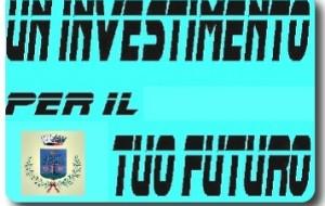 UN INVESTIMENTO PER IL TUO FUTURO: LPU A PASIAN DI PRATO