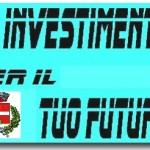 UN INVESTIMENTO PER IL TUO FUTURO: LPU A PRADAMANO