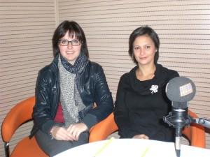 Valentina De Luca-assessore di Ampezzo (Large)