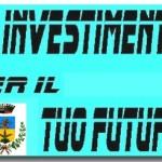 UN INVESTIMENTO PER IL TUO FUTURO: LPU A TAVAGNACCO