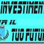 UN INVESTIMENTO PER IL TUO FUTURO: LPU A PREMARIACCO