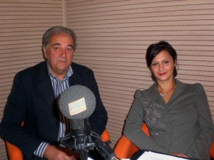 sindaco di san giov anii al anatisone1 (Large)