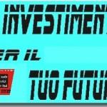 UN INVESTIMENTO PER IL TUO FUTURO: LPU NELLA ASS TRIESTINA