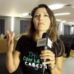 LAURA FURCI: LE CANZONI DEL MEDIO FRIULI VIAGGIANO