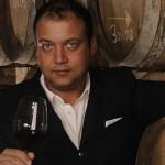 CASO SAUVIGNON: UNA FIGURACCIA PER TUTTO IL VINO ITALIANO INTERVISTA ESCLUSIVA ALL'ENOLOGO TOSCANO ALESSANDRO CELLAI