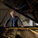 FAZIOLI CONCERT HALL: GRANDI MUSICISTI A SACILE