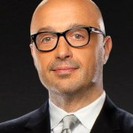 JOE BASTIANICH A GOOD