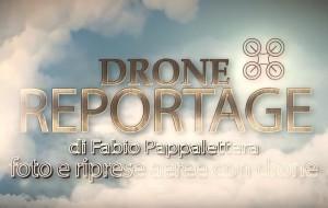AMAZING FVG: DAL DRONE UN COLPO D'OCCHIO SUL BELLO