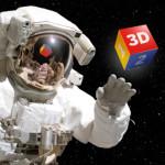 IL 3D E' QUI: EVENTO CON PREMI ALLO STADIO FRIULI