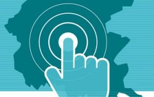 ICT FVG:INFORMATICA DA OSTACOLO AD OPPORTUNITA'