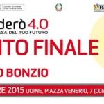 IMPRENDERÒ 4.0: EVENTO FINALE CON ROBERTO BONZIO