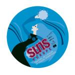 SUNS EUROPE:UNICO FESTIVAL LINGUE MINORITARIE D'EUROPA
