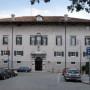 IL PRIMO BUSINESS OPPORTUNITY DAY DI CONFINDUSTRIA UDINE
