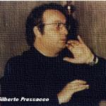 PREMIO GILBERTO PRESSACCO MAQÔR RUSTICITAS 2015 CON DUE PREMIATI