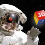 IL 3D E' QUI:EVENTO CON PREMI ALLO STADIO FRIULI