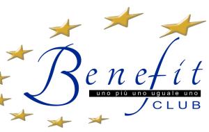 BENEFITclub