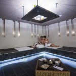 BENESSERE E RELAX IN ALTA QUOTA CON BENEFIT CLUB
