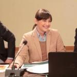 REGIONE FVG, FINE ANNO…BILANCIO SENZA BILANCIA