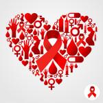 AIDS: NON ABBASSARE LA GUARDIA