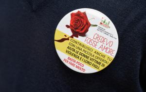 """""""CREDEVO FOSSE AMORE"""": UN SUCCESSO"""