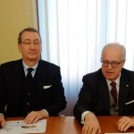 FVG: PERSE OLTRE MILLE IMPRESE NEL 2015