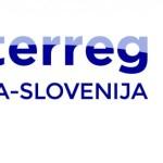 92 MILIONI  PER PROGETTI INTERREG…ITALIA-SLOVENIA