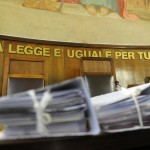 L'INTRICATO MONDO DELLA GIUSTIZIA ITALIANA