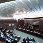 ACQUA E RIFIUTI FVG: UNA LEGGE PER RAFFORZARE LA GOVERNANCE PUBBLICA