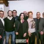 RADIO COMPANY EASY: NATA PER PIACERE
