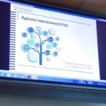 INVESTIMENTI IN FVG: RIVOLGERSI IN AGENZIA…