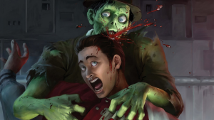 Stubbs_the zombie1