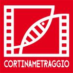 CORTINAMETRAGGIO 2016: fase finale 14-20 marzo
