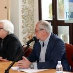 FOLKEST 2016: QUASI 70 CONCERTI DI MUSICA MULTICOLOR