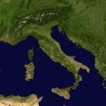 L'ADRIATICO NUOVO CANALE DI SICILIA?