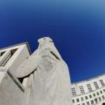 SCIENZE POLITICHE E COOPERAZIONE INTERNAZIONALE:I NUOVI CORSI UNITS