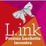 PREMIO LUCCHETTA:DOMANI LE TERNE FINALISTE