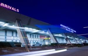 AEROPORTO FVG: DECISE AZIONI VERSO EFFICIENZA E COMPETITIVITA'
