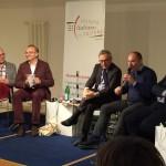 I FESTIVAL DELLA CULTURA ITALIANA SUONANO FAMILIARI IN EUROPA
