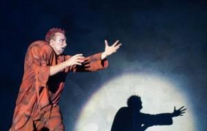 IL MUSICAL DEI RECORD IN SETTEMBRE A PALMANOVA