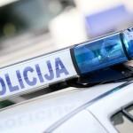 IN CROAZIA IMBARAZZANTE FURTO NELLA CENTRALE DELLA POLIZIA