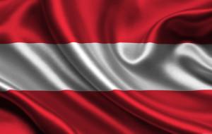 ALL'AUSTRIA IL PRIMATO DELLA GLOBALIZZAZIONE SOCIALE…MENTRE CHIUDE I CONFINI