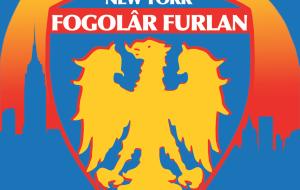 NASCE IL FOGOLÂR FURLAN BIG APPLE