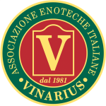 VINARIUS: ALLA SCOPERTA DEL COLLIO E DEI SUOI PROTAGONISTI