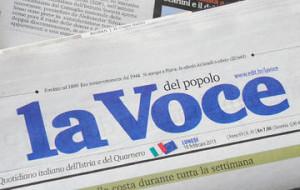 CROAZIA: NIENTE SOLDI AI GIORNALI IN LINGUA ITALIANA
