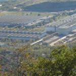 TAGLI  WARTSILA: PER LA REGIONE FVG  INCOMPRENSIBILE STRATEGIA AZIENDA