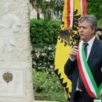 """""""AUSTRIACANTI"""": RESTITUITI MEMORIA ED ONORE DEL SACRIFICIO"""
