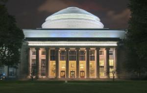 MIT-FVG: NUOVE POSSIBILI COLLABORAZIONI