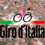 PALMANOVA SI PREPARA AL GIRO D'ITALIA