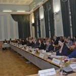 TAVOLO FVG-SLOVENIA: FATTI PASSI IMPORTANTI