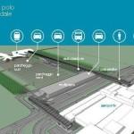 AEROPORTO FVG: DALLA MALATTIA ALLA TERAPIA